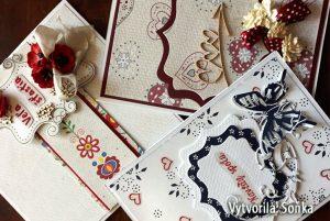 Gratulačné karty k svadbe