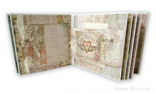 Kurz s Dorotou - svadobný album